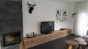 maatwerk-tv-meubel